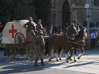 photo soldiers+cart
