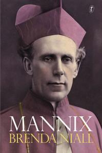 photo mannix