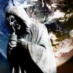 jesus_environment
