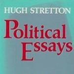 stretton political essays