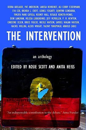 The_Intervention_Anthology_cover[1]