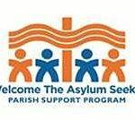 asylum seeker parish support