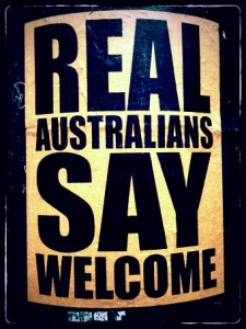 real australians say welcome_opt