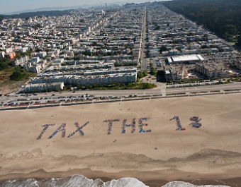 tax the 1percent 2