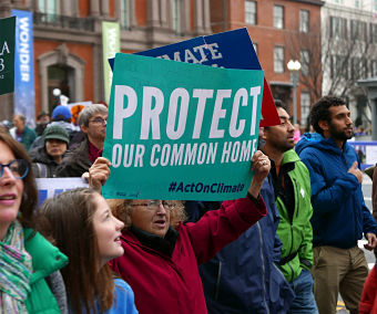 photo protect our home