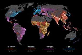 photo world map 2