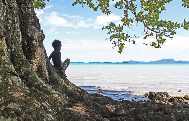 Bougainville.boy.