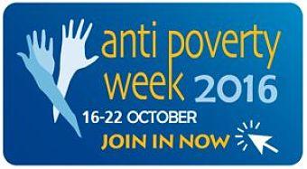 anti-poverty-2016