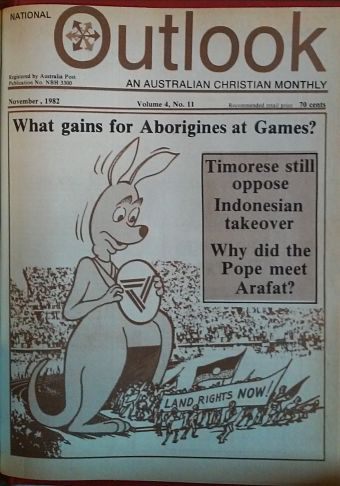 cartoon-aboriginal-gains