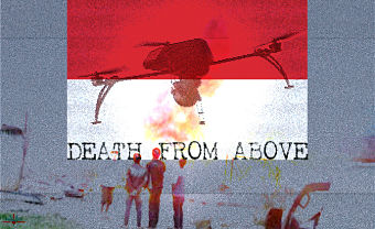 drone-death-from-above