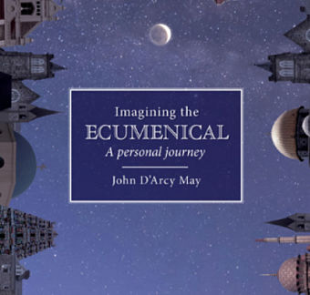 imagining-the-ecumenical