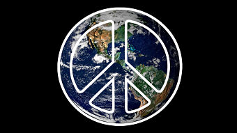 peace-on-earth