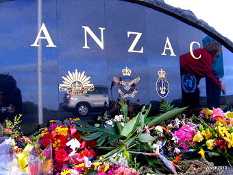 photo-anzac