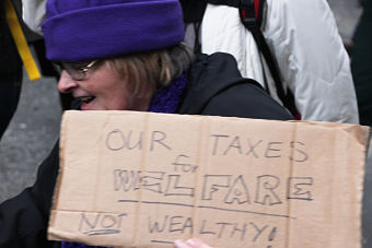 taxes-for-welfare