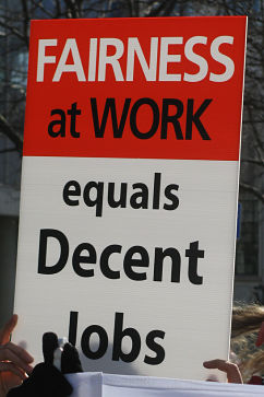fairness-at-work